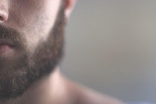 Men's Beauty Tips: Bonus Tips