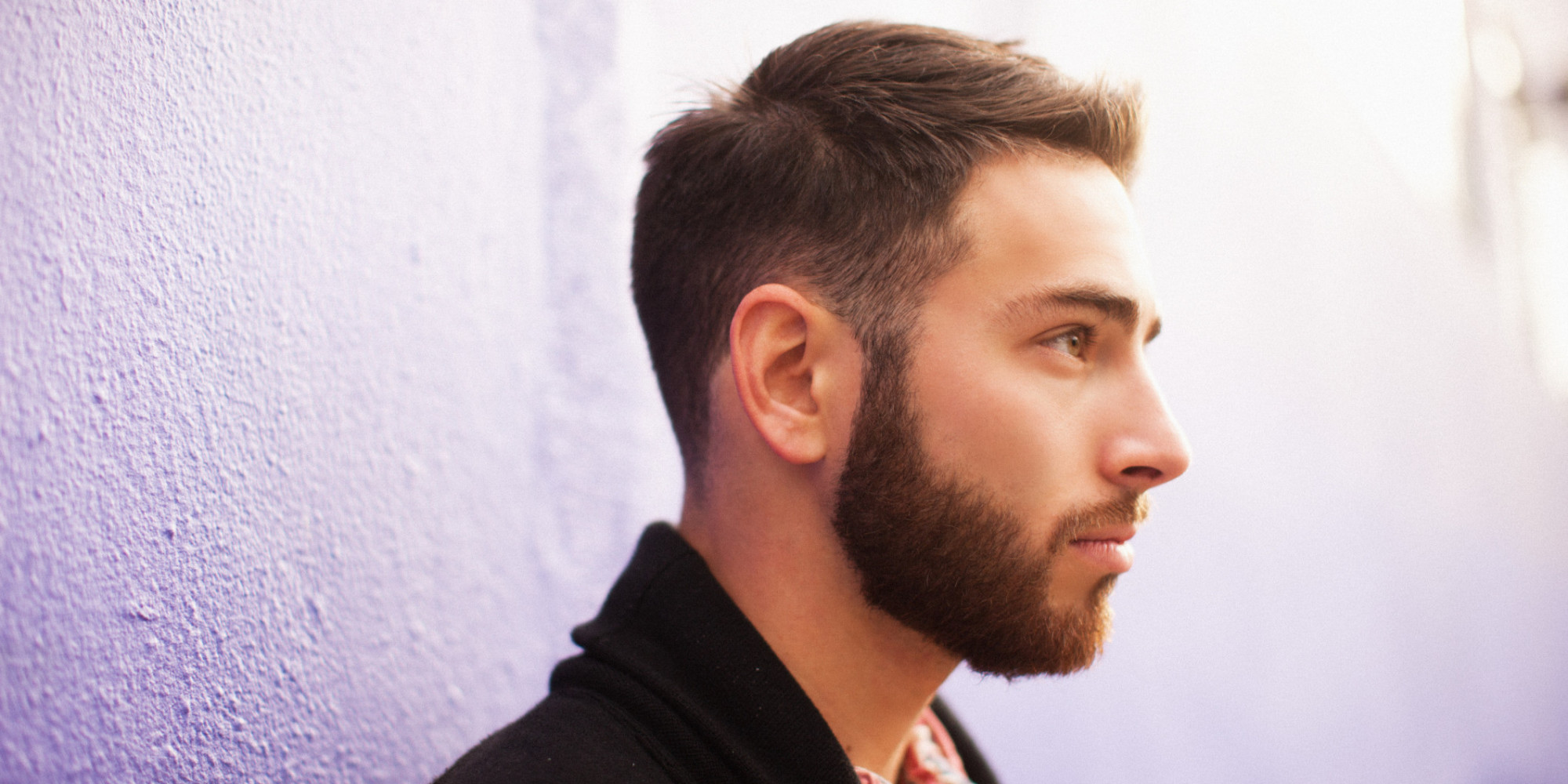 Short beard styles and goatees in 5 easy steps guy counseling goatee styles urmus Image collections
