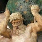 atlas of man male body types