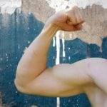 Men's Fitness Websites