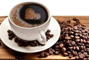 coffee-617x416