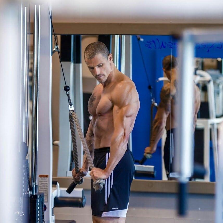 muscular strength (2)