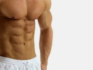 body building nutrition faqs