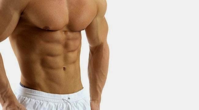 body building nutrition faqs