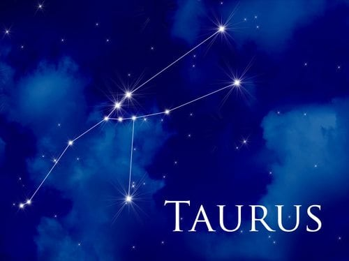 Taurus Traits and Characterstics