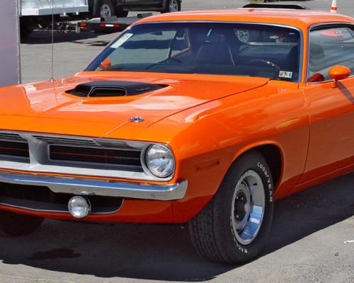 1970-Plymouth-Hemi-Barracuda