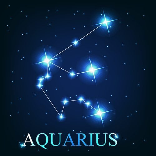7 Ways Scorpio and Aquarius Are Strangely Compatible | Guy