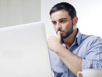 online counseling coaching