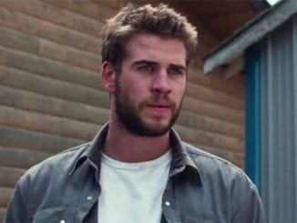liam hemsworth capricorn man