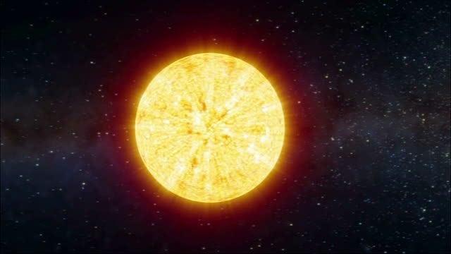 leo men planet is the sun