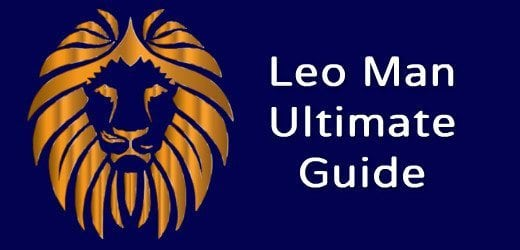 Leo Man: Personality, Compatibility and Key Traits Revealed