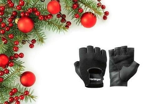 mens workout gloves