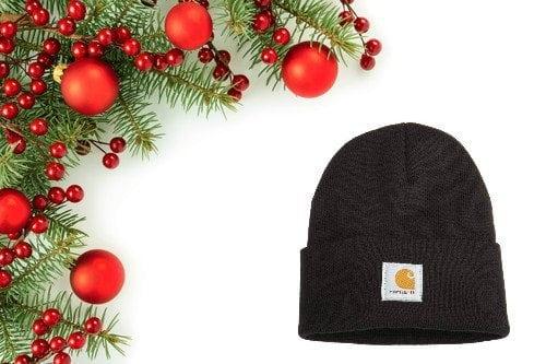 winter hat men