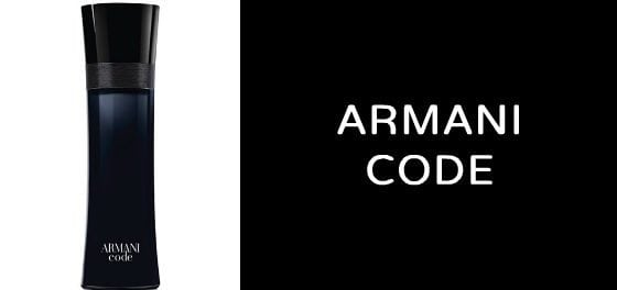 chris pine cologne armani code