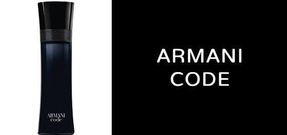 chris pine cologne armani code