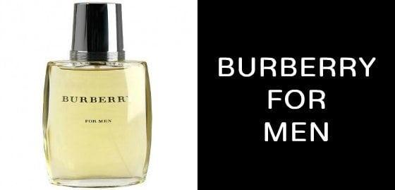 best smelling colognes for men