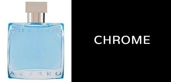 cologne scents for men