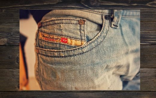 lumnberjack jeans