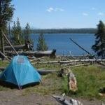 survival tent emergencies