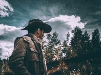 cowboy coffee tips