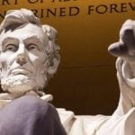 lincoln history
