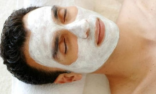 25 best mens face masks