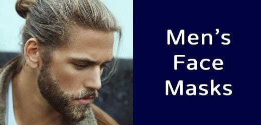 mens face masks