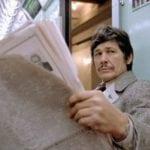 charles bronson train death wish 1974