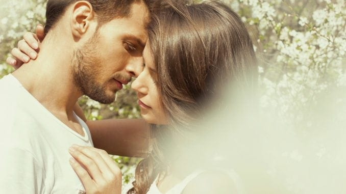 7 Ways Scorpio and Cancer Are Highly Compatible | Guy Counseling