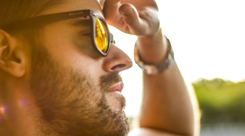 25 Truths About a Leo Man in Love and Relationships | Guy Counseling