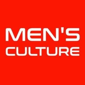 Popular mens websites