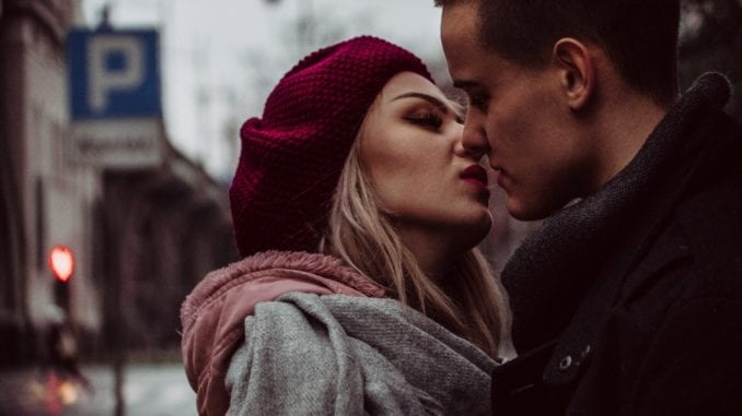 Laws in georgia about dating persian