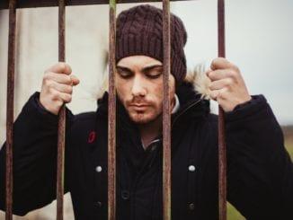 ex-prisoner