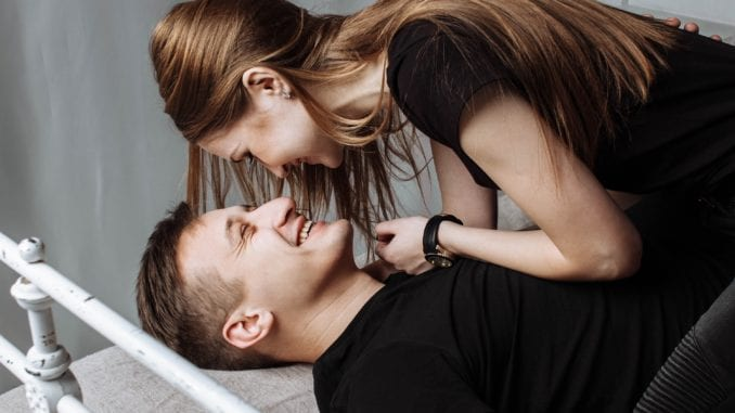 20 questions to ask the guy im hookup