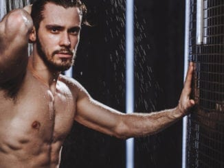 mens body washes