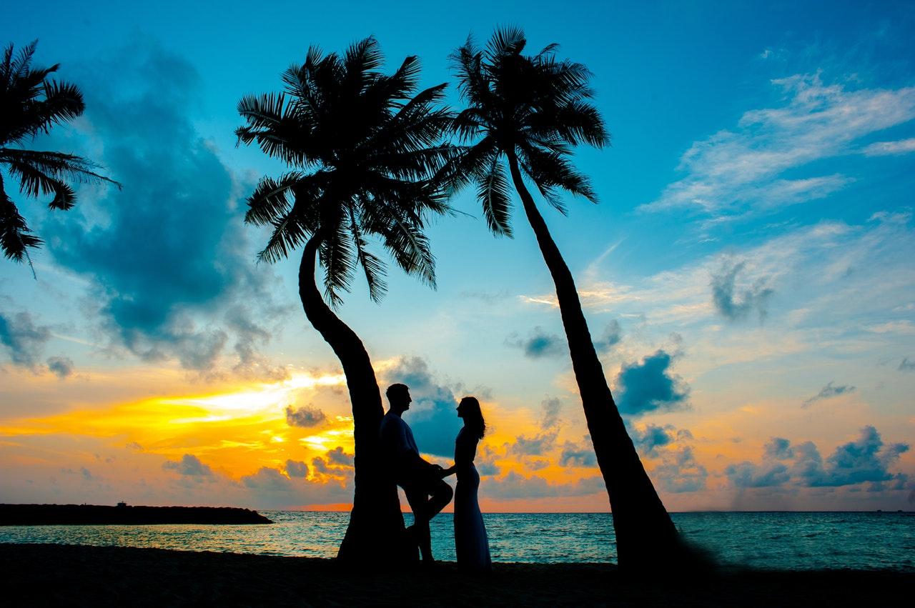 Ægteskab matchmaking prokerala