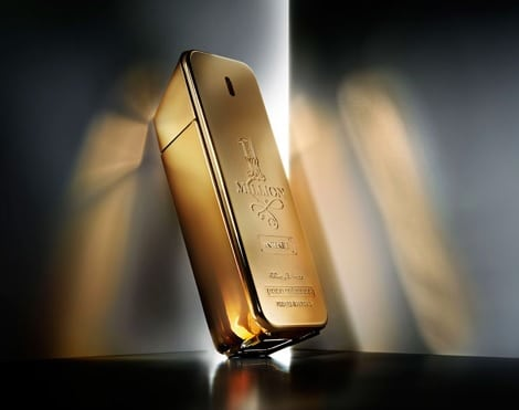 1 Million Mens Cologne By Paco Rabanne Worth The Money Guy