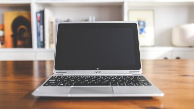 acer 3 laptop review