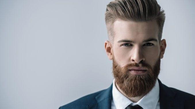 men's dress guide formal, semi-formal, business