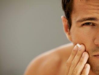 facial cream men lotion menscience