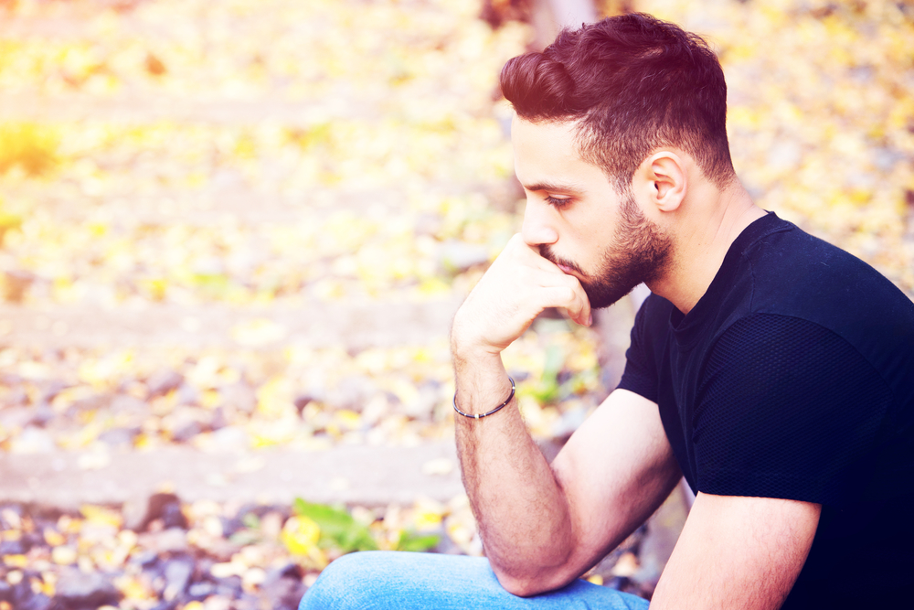 How to Stop Attracting Narcissists