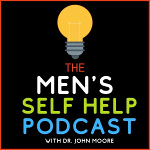 the mens self help podcast