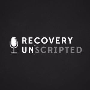 addiction podcasts self improvement