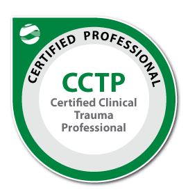anxiety trauma therapist chicago