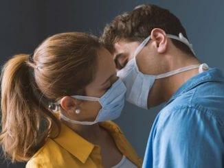 romance coronavirus