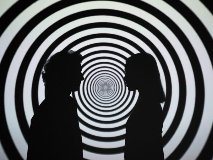 erotic hypnosis