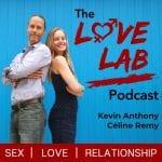 love lab podcast