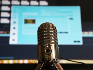 top mens podcasts